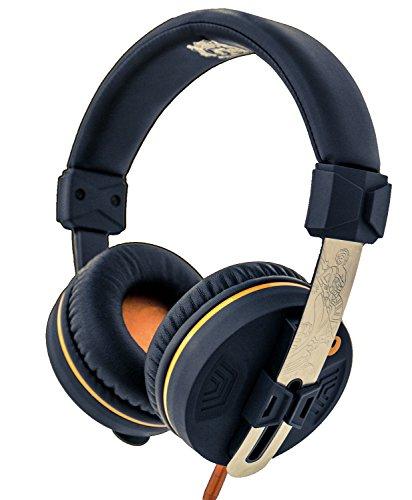 orange-o-edition-headphones-on-ear-closed-back