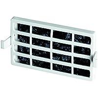 Bauknecht HYG001 Kühlschrankzubehör/ Hygiene-Filter/ Hygiene+ Filter