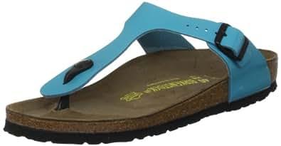 Birkenstock Gizeh, Women's Sandals