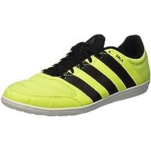 size 40 55ce1 73c99 adidas Ace 16.4 Street, Botas de fútbol para Hombre
