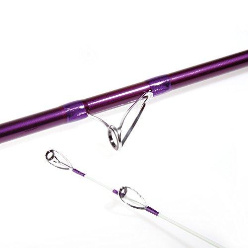 Sola UN782188 Tr/ípode Aluminio Extensible 120-305 cm