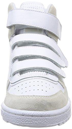 Puma - Sky 3, Sneaker Donna Bianco (Blanc (White))