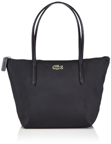 lacoste-nf0946po-damen-shopper-24x25x14-cm-b-x-h-x-t-schwarz-without-color-000