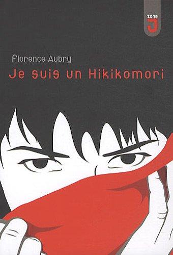 "<a href=""/node/13941"">Je suis un hikikomori</a>"