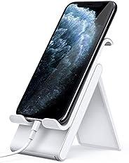 Lamicall Soporte Móvil para Smartphone e iPhone