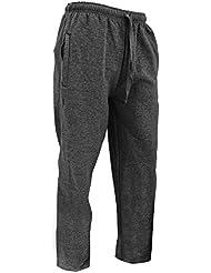 FLOSO - Pantalon de jogging - Homme