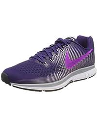 Amazon.co.uk  Nike - Trainers   Women s Shoes  Shoes   Bags 8b968050e