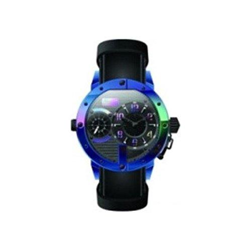 jean-paul-gaultier-hombre-reloj-de-pulsera-analogico-cuarzo-piel-8500406