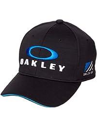 Amazon.es  Oakley - Sombreros y gorras   Accesorios  Ropa a13628ec09b