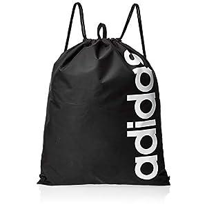 adidas Linear Core, Bags Uomo 14 spesavip