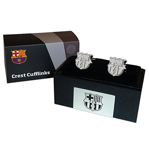 fc-barcelona-official-football-gift-boxed-chrome-executive-cufflinks