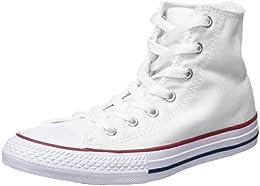 scarpe converse con risvolto