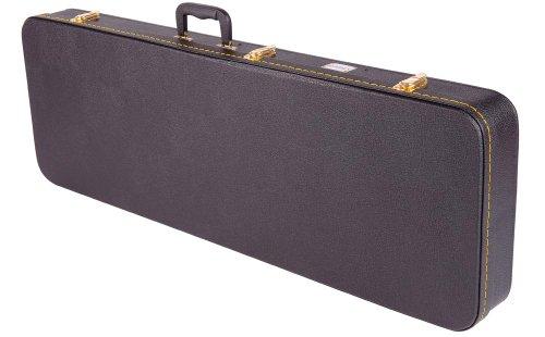 kinsman-regular-hardshell-rectangular-sg-lp-style-guitar-case