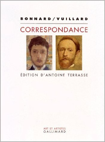 Pierre Bonnard [Pdf/ePub] eBook