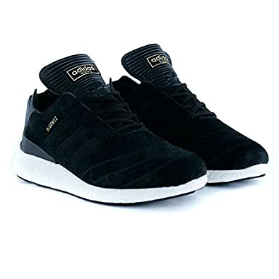 adidas - Shoes - Chaussure Busenitz Pure Boost - Noir - 43 1/3