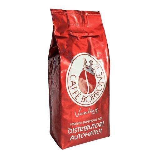 41WN%2BGNcVEL Caffè in grani Borbone