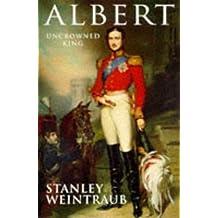 Albert: Uncrowned King