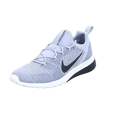 Nike 916780-003**41