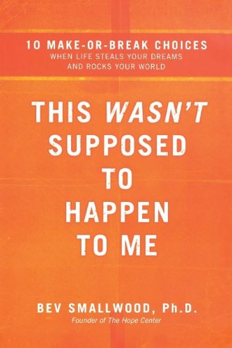 PDF-[Download] This Wasn t Supposed to Happen to Me: 10 Make