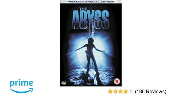 the abyss 1989 special edition 1080p