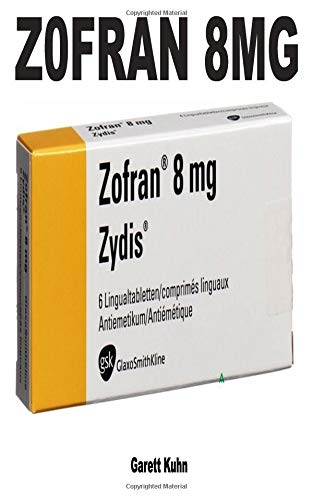 Z0FRAN 8MG