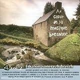 Au Coeur De La Musique Bretonne Vol. 2