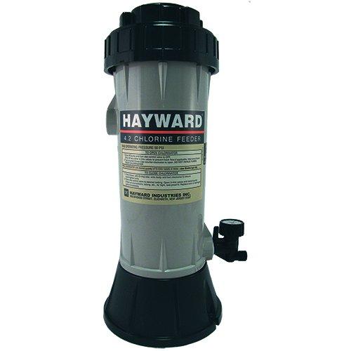 hayward-cl110-off-line-automatische-chlor-feeder