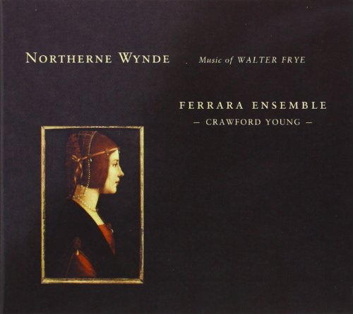 frye-northerne-wynde