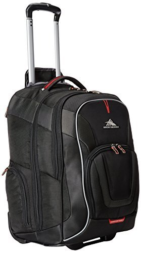 high-sierra-at7-outdoor-wheeled-backpack-by-high-sierra