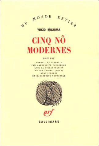"""<a href=""""/node/26557"""">Cinq No modernes</a>"""