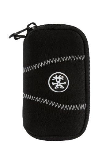 crumpler-tpp55-010-the-pp-55-neopren-handy-oder-kamera-pouch-schwarz