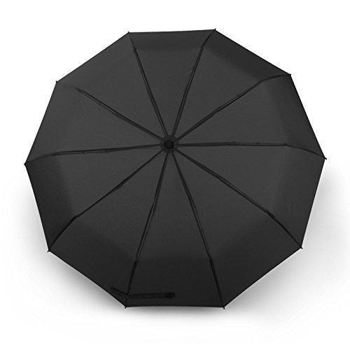 10-hueso-mayor-paraguas-a-prueba-de-viento-triples-completamente-automatico-hombres-negocios-paragua