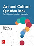 The recently concluded UPSC Civil has prominently made it clear that candidates should study a topic from multiple dimensions with their own intellectual investment during the process of exam preparation. Keeping this fact in mind, this book provides...