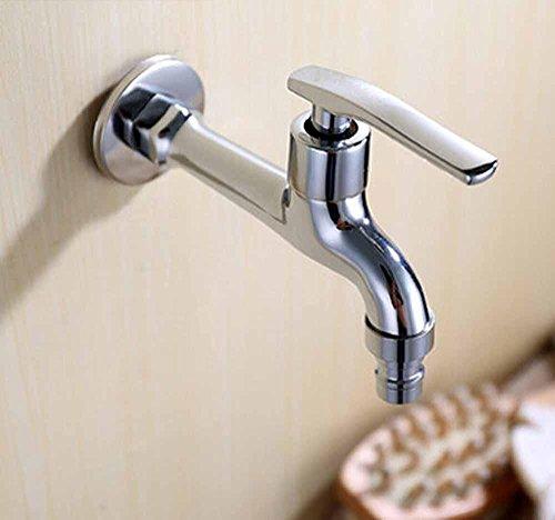 mdrw-robinets-de-machine-laver-haut-de-gammecuivre-pais-long-machine-laver-robinet-robinet-simple-ma