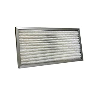 Jet 708732afs-1b-wof waschbar elektrostatischer Außenfilter für 708620b afs-1000b Air Filtration System