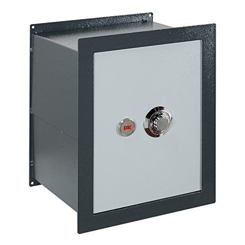 FAC 104-M - Caja Fuerte