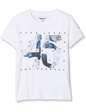 Pepe Jeans, Camiseta para Niños