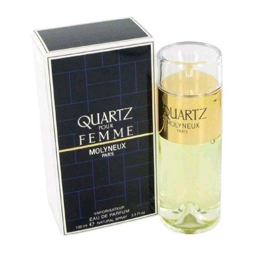 """.""""Quartz"""