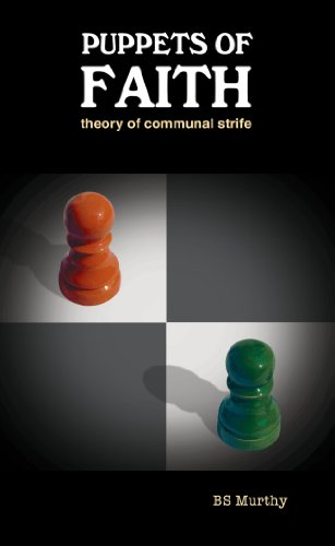 Descargar It En Torrent Puppets of Faith: Theory of Communal Strife PDF Gratis