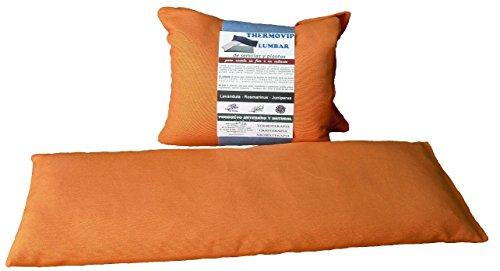 thermovip-lombare-arancione-cuscino-ionizzanti-termo-lenitivo-de-sale-dellhimalaya-granulato-semi-de
