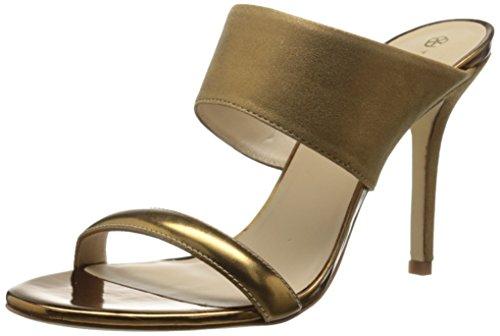 trina-turk-larabee-vestido-sandalias-de-la-mujer
