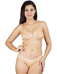 cedc648d4b Amazon.in  Golds - Lingerie   Women  Clothing   Accessories