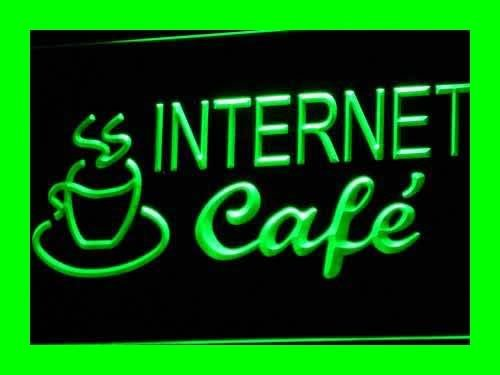 adv-pro-i471-g-internet-cafe-coffee-cup-display-neon-light-sign