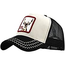 Subfamily Gorra de Béisbol Adjustable Casual Unisex Gorras Bordadas con Gorras New era | Gorras chulas