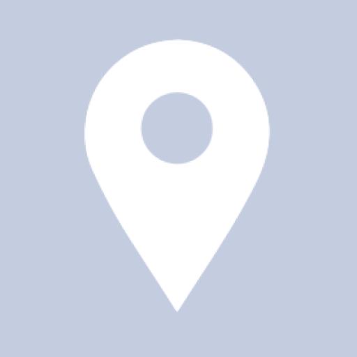 gordon-gardiner-slater