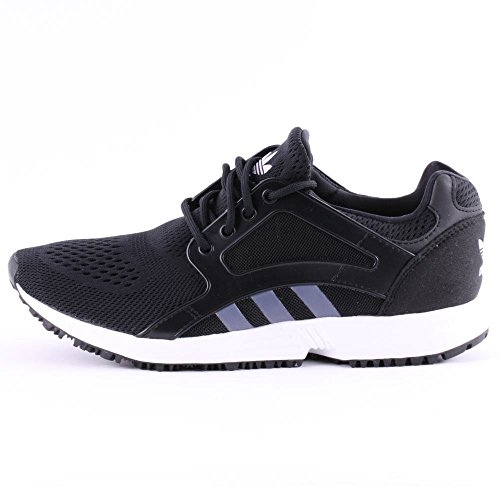 adidas Originals - Baskets 'Racer Lite' - B35578 Noir