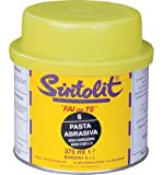 Sintolit 375Abziehpaste