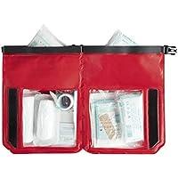 Mammut First Aid Kit Pro - Erste Hilfe Set preisvergleich bei billige-tabletten.eu