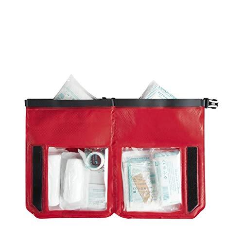 Mammut Erste-Hilfe-Set First Aid Kit Pro