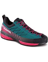 Zapatos ZapatosY Para esScarpa Amazon Mujer zpUVqjLMGS